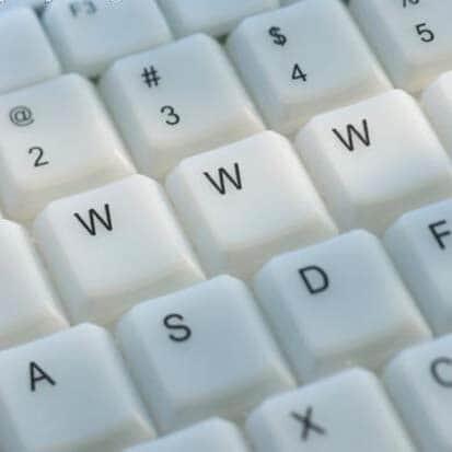 Sociedade da informação: O mundo virtual Second Life e os crimes cibernéticos