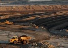 O novo processo de disponibilidade de áreas de mineração: primeiras impressões