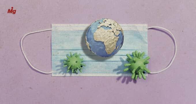 Tempos de pandemia e o direito constitucional de ir e vir