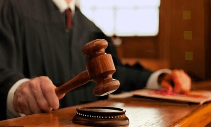Primeiras impressões sobre a lei 13.964/19, aspectos processuais
