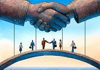 Leis de Incentivo -  Uma forma de estimular o crescimento da sociedade e da sua empresa!
