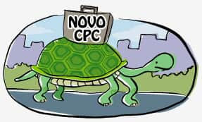 Novo CPC, advogados e a Justiça privada