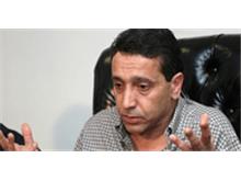Após morte de Sérgio Gomes da Silva, advogados pedem extinção da punibilidade