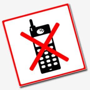 Utilização de telefone celular pelo preso e a Lei n°. 11.466, de 28 de março de 2007