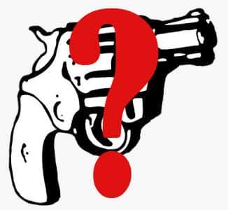 Quem pode usar arma?