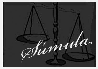 A missão criadora da jurisprudência