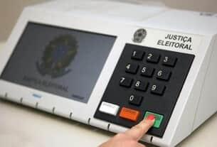 STF reafirma competência da Justiça Eleitoral para julgar delitos comuns conexos a crimes eleitorais