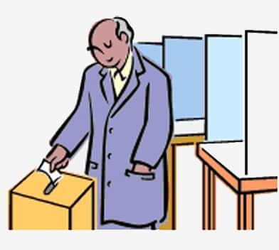As vindouras eleições municipais e a inelegibilidade decorrente de rejeição de contas