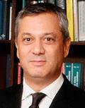 A Lava Jato e a democracia brasileira