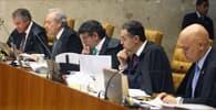 STF suspende, sem conclusão, quarta sessão sobre Código Florestal