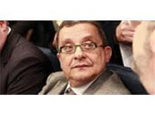 Advogados pedem acesso a inquérito em que João Santana teria sido citado na Lava Jato
