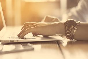 4 conceitos de tecnologia importantes para a prática do direito