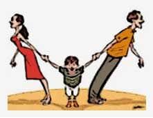 Justiça de SC reverte guarda de criança após constatação de alienação parental