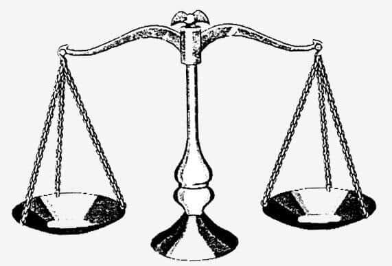 Advogada comenta sobre alienação parental