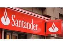 Santander vence disputa contra Camargo Corrêa sobre aquisição do Banco Geral de Comércio
