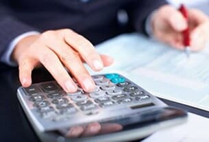 Deixar de pagar imposto que foi declarado pelo contribuinte não é crime contra a ordem tributária