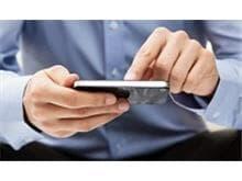 Audiência no STJ debaterá continuidade do serviço de internet em pré-pago