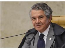 O Direito em tempos de incertezas, por Marco Aurélio Mello