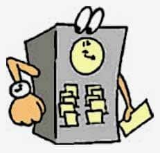 Da PEC 231/95 – Redução de jornada de trabalho e elevação do adicional de horas extras