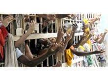IDDD divulga propostas para enfrentamento da crise no sistema penitenciário