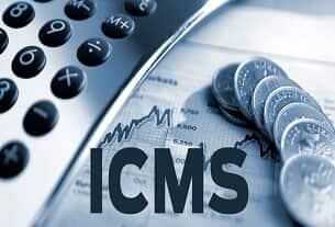 Solução de consulta COSIT 13 – qual ICMS deve deixar de compor a base de cálculo do PIS/Cofins?