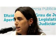 Obra da juíza Helena Campos Refosco trata de aspectos práticos relacionados à litigiosidade repetitiva