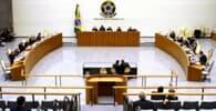 STJ adia decisão sobre juros de mora em ACP