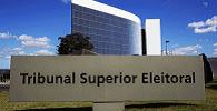 TSE não conhece de consulta sobre candidatura à presidência da República