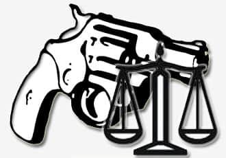Justiça e Desenvolvimento (I): Urbanismo Criminógeno