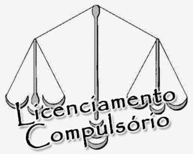 Do licenciamento compulsório - Uma Abordagem do Direito Internacional e do Direito Administrativo