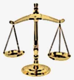 Empresas em recuperação judicial – isenção de custas e depósito recursal
