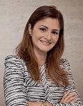 Entendendo o marco legal das startups