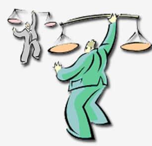 Resultado da 1ª Jornada de Direito do Trabalho é catastrófico