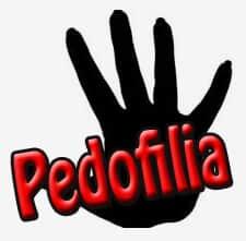 Crimes de Luziânia: é possível tratar o pedófilo?