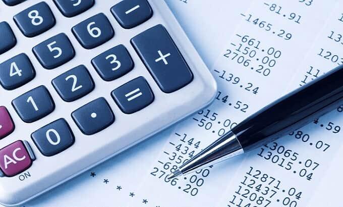 Congresso Nacional precisa definir conceito de devedor contumaz para fins tributários urgente