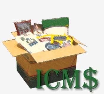 A influência das modificações havidas no ICMS incidente sobre a cesta básica na inflação tão noticiada atualmente
