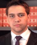 A regulamentação dos contratos built to suit no Brasil