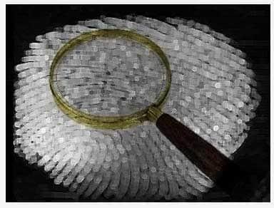 A nova lei de identificação criminal