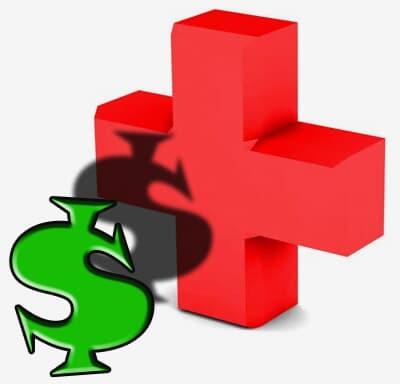 Pedido de demissão e manutenção de plano de saúde