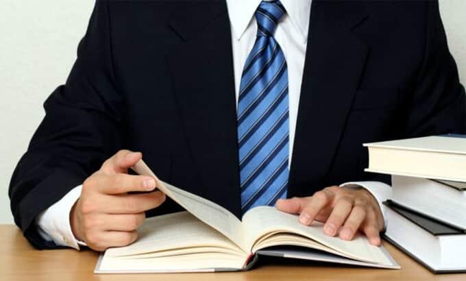 Prerrogativas do advogado são garantia da sociedade