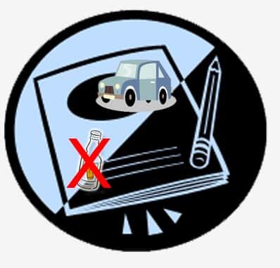 STJ nega salvo-conduto para livrar motorista de fazer teste do bafômetro