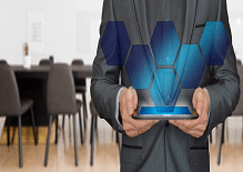 Soluções e suporte de TI são a base para crescimento das PMES