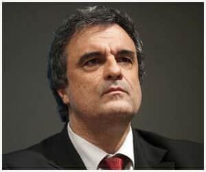 Ministro da Justiça receberá prêmio de Direitos Humanos da OAB/SP