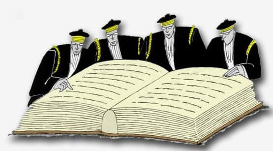 Comissão de juristas que vai estudar a reforma do código eleitoral é instalada