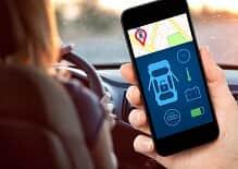 Liberdade de contratar e legitimidade da desativação de motoristas de aplicativos