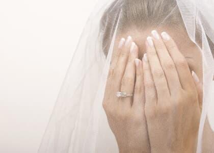 Ex-noivo pagará indenização por casamento cancelado