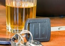 Ao dirigir alcoolizado causando uma morte, o acusado teve a vontade de matar?