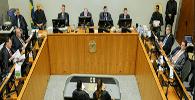 STJ nega HC a ex-executivo da Odebrecht e ao ex-deputado André Vargas
