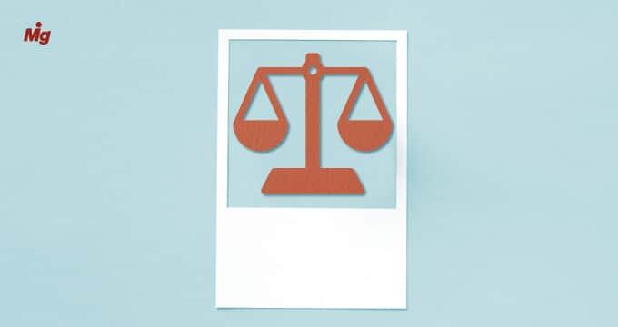 A lógica do ilógico: Recuperação judicial x Produtor rural