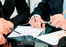 Qual a melhor opção: terceirizar a TI ou investir em uma equipe interna?